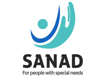 SANAD NGO